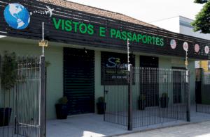 Fachada s2 Vistos - Campinas-SP