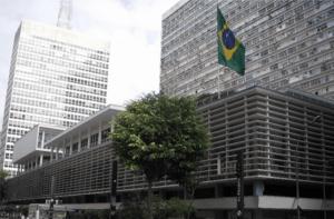 S2 Vistos - São Paulo-SP