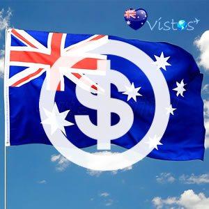 Valor assessoria Visto Australiano