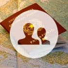 Imagem assessoria passaporte italiano