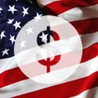 Imagem valor assessoria para Renovação do Visto Americano Investimento