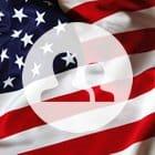 Renovação de Visto Americano