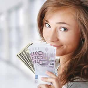 Imagem cotação dólar