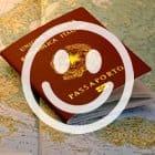 Tirar Passaporte Italiano