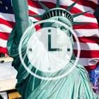 Despachante de Vistos - Visto Americano Urgente