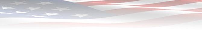 Visto americano Passo a Passo
