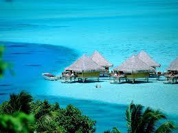 Dica de Viagem - Ilha Maurício - S2 Vistos e Passaportes