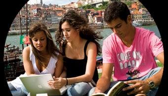 Turismo Brasil e Portugal - S2 Vistos e Passaportes