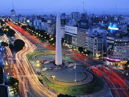 Buenos Aires - Por S2 Vistos e Passaportes