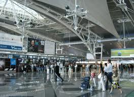 Passaporte em Curitiba - Como tirar passaporte rápido
