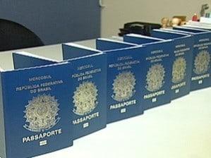 Tirar Passaporte - Como tirar passaporte?