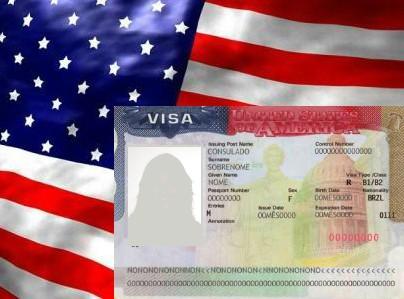 Consulado Americano BH