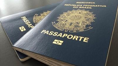 imagem Renovação de Passaporte | Por que devo renovar meu passaporte se ele estiver vencido?