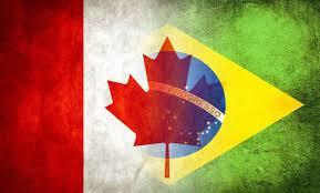 Taxa Para Visto Canadense