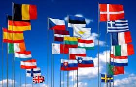 Visto Rússia e União Europeia