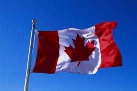 Visto de Estudo e Trabalho no Canadá