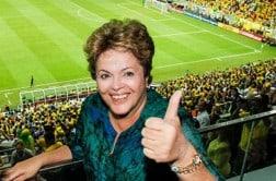Visto Brasileiro