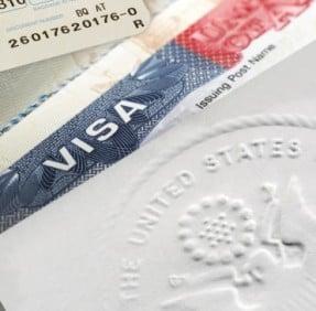 feriados contemplados pelo Consulado Americano