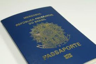 Tirar Passaporte em Santos