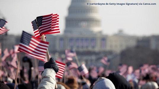 Imigração Ilegal nos EUA