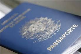 Espera por Passaporte em Mimas pode Levar até dois meses.