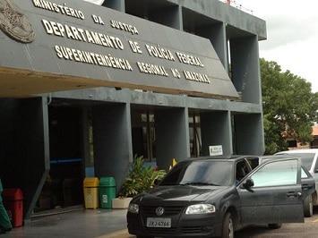 Tirar Passaporte em Manaus