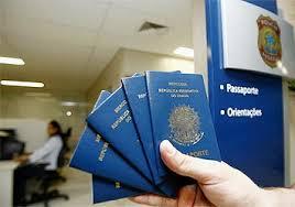 Tirar Passaporte em São Carlos