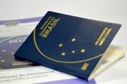 Imagem Passaporte 2