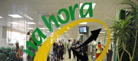 Novo Posto de Emissão de Passaporte em Brasília