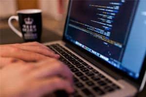 empresa dos EUA irá contratar 50 programadores brasileiros