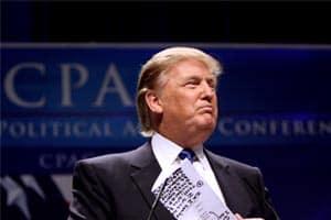 renovação de Visto Americano de imigrantes