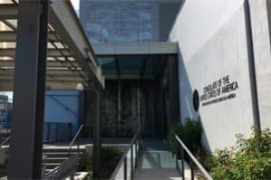 Consulado Americano em Porto Alegre vagas