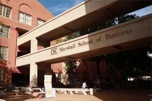 Universidade dos Estados Unidos