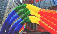 Índia elimina lei contra homossexuais