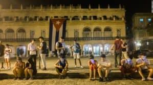 Internet em Cuba foi liberada