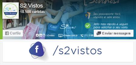 banner facebook s2 vistos