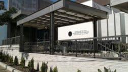 Cancelamento de agendamento no Consulado Americano