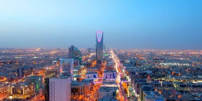 imagem Arábia Saudita terá visto para turista
