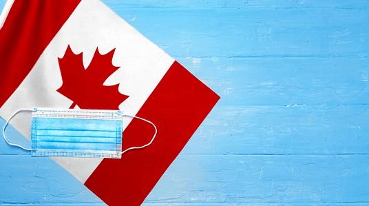 Consulado Canadense cancelou atendimento