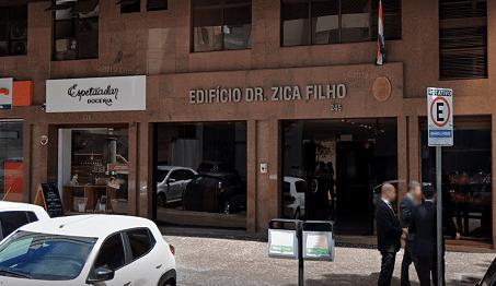 Consulado Honorário da índia em Belo Horizonte