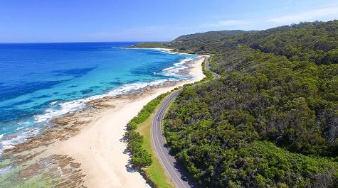 imagem Qual a melhor época para ir para Austrália?