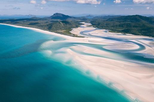 Qual a melhor época para ir para Austrália