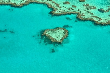 O que visitar na Austrália