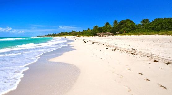 Praias mais famosas do mundo-min