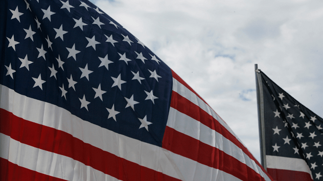 Como pagar a taxa do Visto Americano 2020?