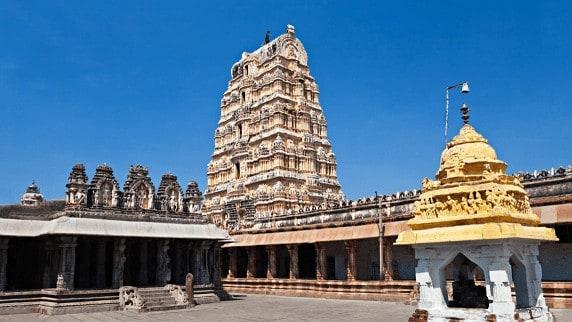 Qual a melhor época para visitar a Índia