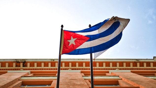 imagem Como tirar Visto Cubano?