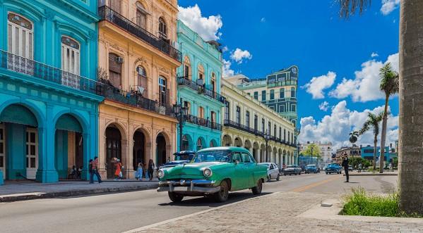 Países que brasileiros podem viajar na Pandemia