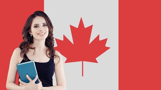 Universidades no Canadá para brasileiros