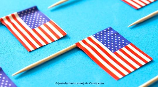 imagem Qual o valor para Renovar o Visto Americano?
